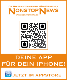 Nonstopnews App für iOS